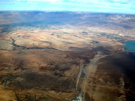 jordan-river-aerial-from-west-tb010703748